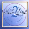 WORD2SOUL: The Word2Soul Project