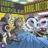 WORDBURGLAR: Burglaritis