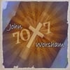 John Worsham: 70 x 7
