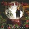 John Worsham: Christmas This Year