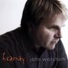 John Worsham: Hearsay
