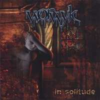Worwyk | In Solitude