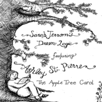 Sarah Jerrom's Dream Logic | The Apple Tree Carol
