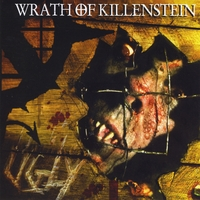 Wrath of Killenstein | Ugly EP