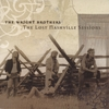 THE WRIGHT BROTHERS: The Lost Nashville Sessions