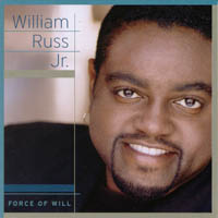 William Russ Jr. | Force Of Will