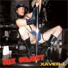 Xavier J.: Sex Object