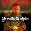 Bo Mester Ta AkidenIcons by Gio  Xbalb01554652_small