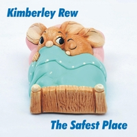Kimberley Rew | The Safest Place