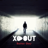 XD Out | Better Day