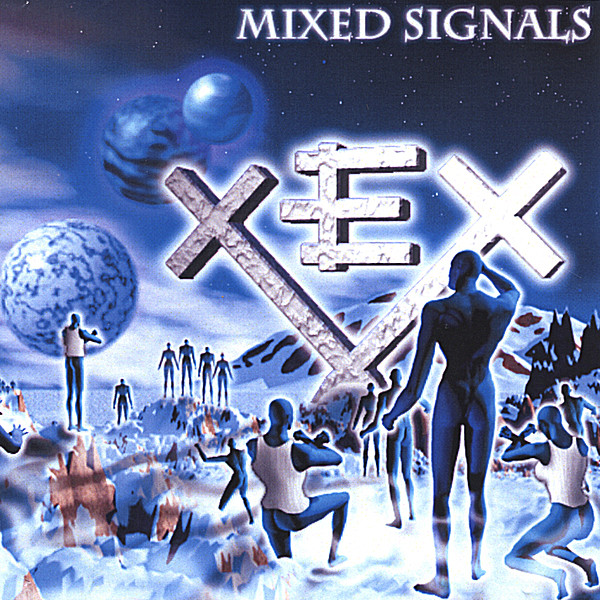 xex download