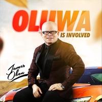 James Okon | CD Baby Music Store