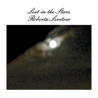 Roberta Levitow | Lost in the Stars
