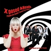 Xposed 4heads: Dumb Music for Smart People