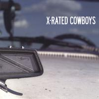 X-Rated Cowboys | X-Rated Cowboys