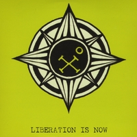X To the Zero Power | Liberation Is Now