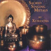 Xumantra | Sacred Singing Metals