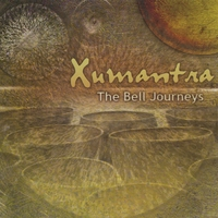 Xumantra | The Bell Journeys