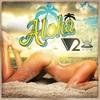 Y2: Aloha