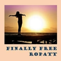 Ropatt | Finally Free