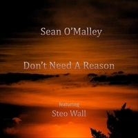 Sean O'Malley | Don't Need a Reason