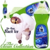 Ya Boy Black Ice: The Clean Collection