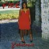 Yahaloma: Fire