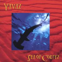Yavaz | Sea of Cortez