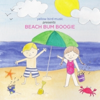 Yellow Bird Music Inc. | Beach Bum Boogie