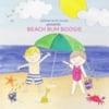 Yellow Bird Music Inc.: Beach Bum Boogie