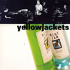 YELLOWJACKETS: Mint Jam