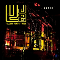 Yellow Jumps Twice | 22113