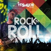 yeshua band songs mp3 free download