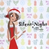 Ying-ying Shih: Silent Night