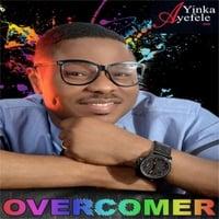 yinka ayefele overcomer mp3