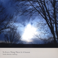 Various Artists | To Every Thing There is a Season