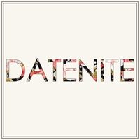 Datenite | Lonesome Blues