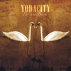 Yodacity: Far and Back