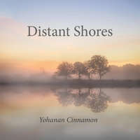 Yohanan Cinnamon | Distant Shores