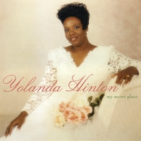 Yolanda Hinton: My Secret Place