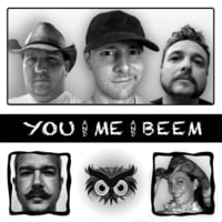 You and Me and Beem | You and Me and Beem