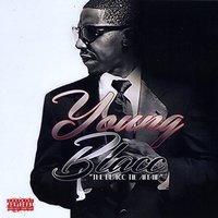 Young Blacc da Boss | The Blacc Tie Affair | CD Baby Music Store