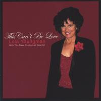 Lola Youngman | This Can't Be Love
