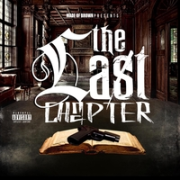 Young Rich | The Last Chapter