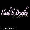 YoungTay: Hard To Breathe (feat. K-Rocc)