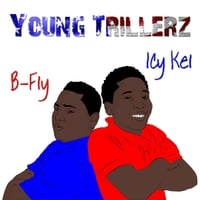Young Trillerz | Came Up