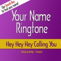 freedom name ringtone download