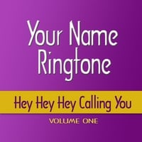 ringtone warning the wife is calling