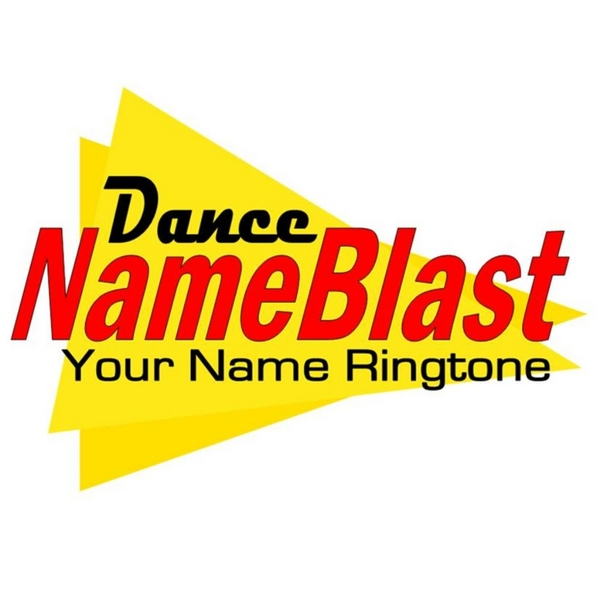 Dating Dance Ringtone