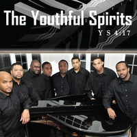 The Youthful Spirits | YS 4:17